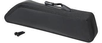 Cervelo Aspero Top Tube Bag  Smartpak 400A SB-SB05-TT
