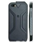 Phone Cover Topeak Iphone 6/6S