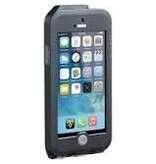 TOPEAK WEATHERPROOF RIDECASE IPHONE 5/5S