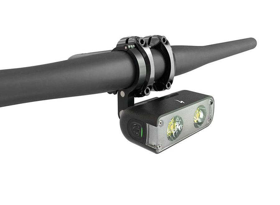 Flux 850 Headlight