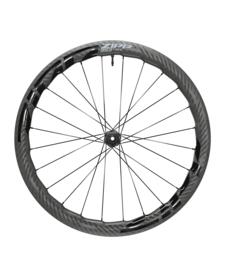 353 NSW TL DISC CL FRONT WHEEL 12X100 A1