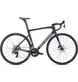 Specialized 2022 Tarmac SL7 Comp