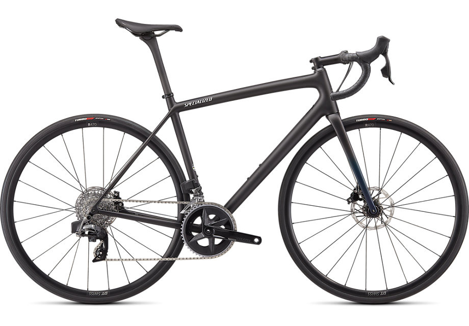 Specialized 2022 Aethos Comp