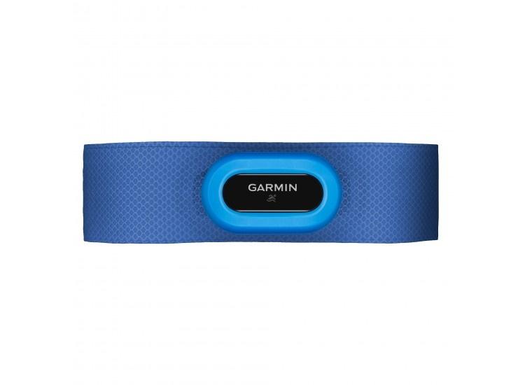 Garmin HR Monitor Garmin Swim Strap and Sensor