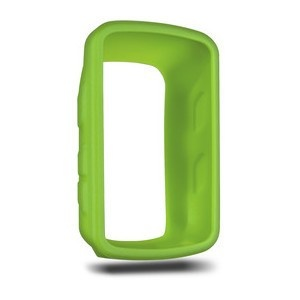 Garmin Garmin Edge 520 Silicon Case Green