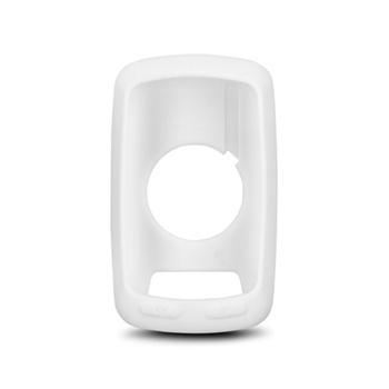 Garmin Garmin 800/810 Silicon Case White