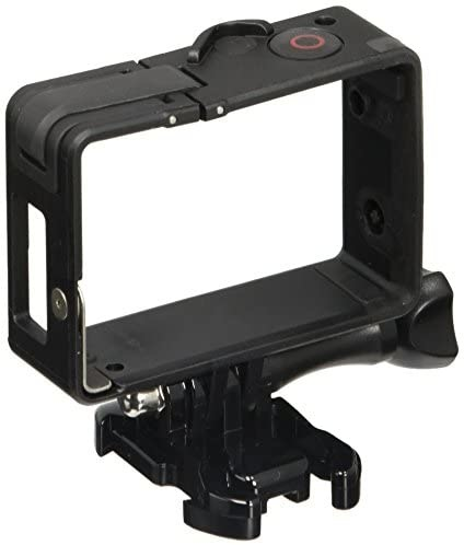 Gopro The Frame Hd3 Accessory