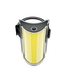 Knog Mid Cobber Front Light/Headlight