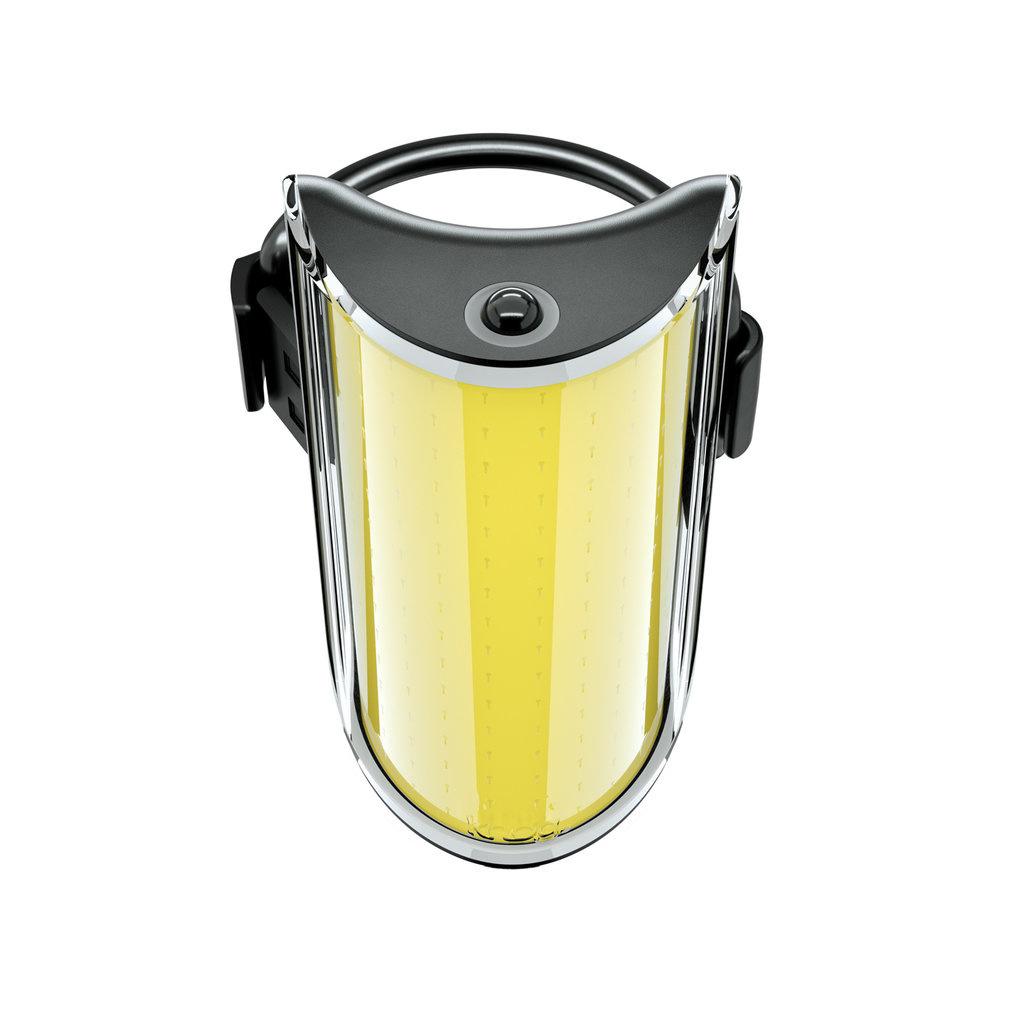 Knog Knog Mid Cobber Front Light/Headlight
