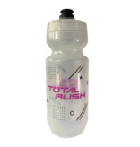 Purist Total Rush Bottle - 2021 - Pink