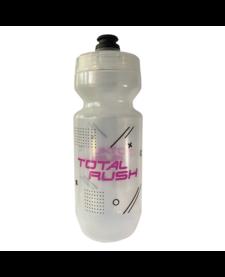 Total Rush Bottle - 2021 - Pink