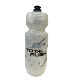 Purist Total Rush Bottle - 2021 - Black
