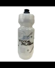 Total Rush Bottle - 2021 - Black
