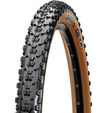 Maxxis ARDENT 2.4 EXO DK TR SKINWALL 6 TPI
