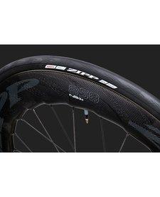 Tyre Zipp Tangente Speed 25c