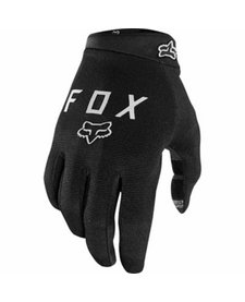 RANGER GLOVE (MEN'S)