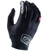 TLD 2.0 Glove Black