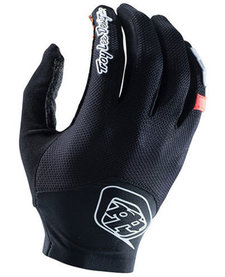 TLD 2.0 Glove Black