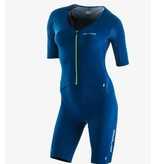 Orca 226 Performance Aero Race Suit Women's