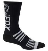 "Fox Racing 8"" Ranger Sock"