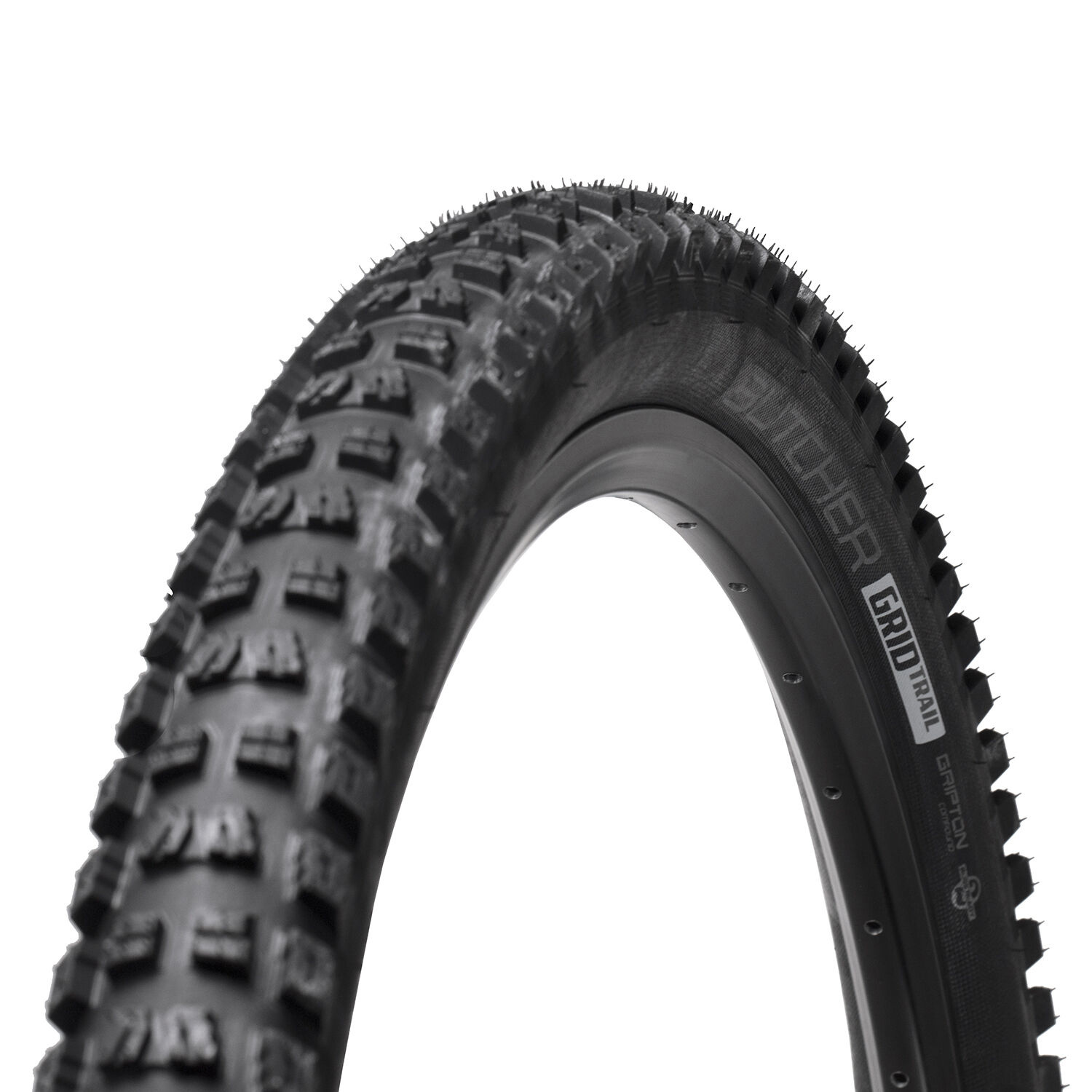 Specialized BUTCHER GRID TRAIL 2BR TYRE