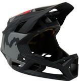 Fox Racing Proframe Helmet Camo/Black