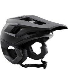 Dropframe Pro Helmet Black