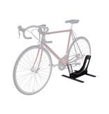 Specialized Kilian Bike Stand