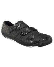 BONT Riot Road+ Cycling Shoe 44 Black (no box, last one)