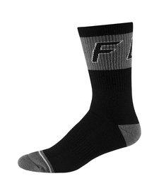 """8"""" Winter Wool Sock"""