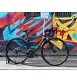 Specialized Roubaix Expert 44 - Custom Build