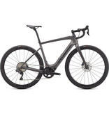 Specialized 2021 TURBO CREO SL EXPERT SMOKE/CARBON LARGE - EX DEMO