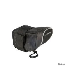 Micro Caddy Bag S Black