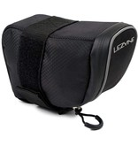 Lezyne Lezyne Micro Caddy XL Black