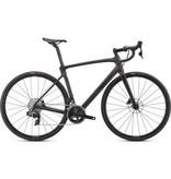 Specialized 2022 Roubaix Comp