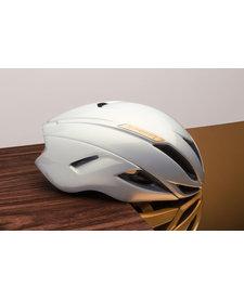 S-Works Evade II Helmet w/MIPS - Sagan Disruption LTD
