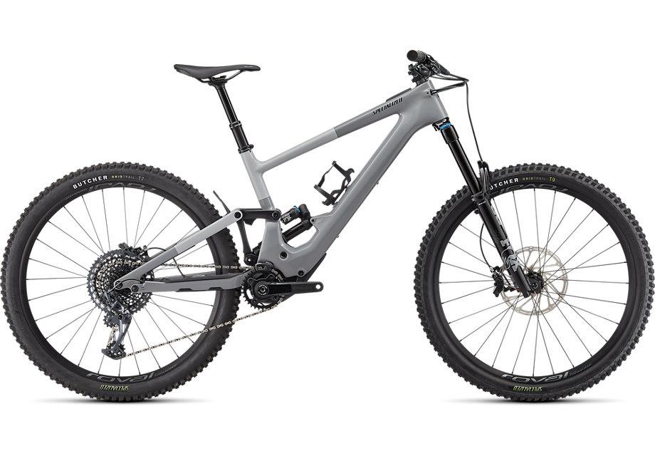 Specialized 2022 Kenevo SL Expert Carbon 29