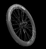 Zipp ZIPP 404 Firecrest Tubeless Disc CL Rear Wheel 12X142 SRAM XDR Driver