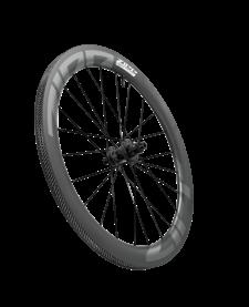 404 Firecrest Tubeless Disc CL Rear Wheel 12X142 SRAM XDR Driver