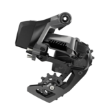 SRAM Rival eTap AXS D1 12-Speed Rear Derailleur
