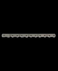 Sram Red AXS 12S HP Flat-Top Hollow Pin Chain W/ Powerlock 114 Links