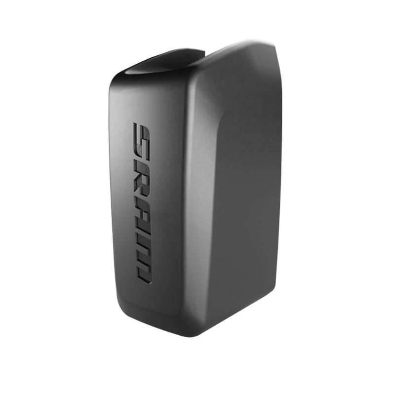 SRAM SRAM AXS eTap Battery (Single)