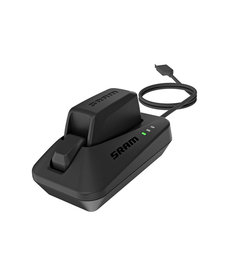 AXS eTap Battery Charger w Cable