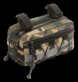 Attaquer Adventure Handlebar Bag