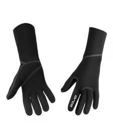 Orca Open Water Swimming Gloves M