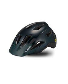 Shuffle Helmet LED Child (4–7Y)