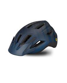 Shuffle Helmet LED Youth (7–10Y+)
