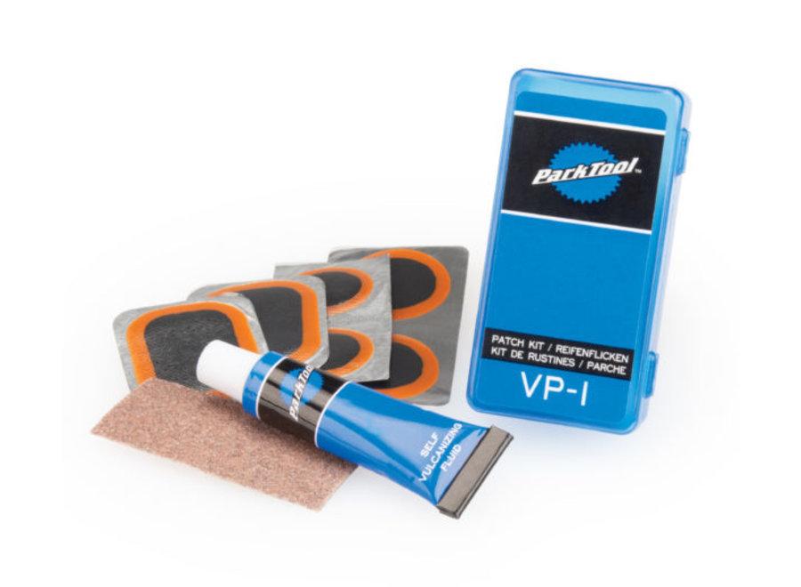 VP-1C Puncture Patch Kit