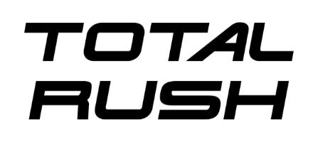 Total Rush Cycling & Swim Bike Run
