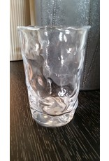 Bistro Glass Medium